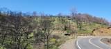 6670 State Highway 128 - Photo 6