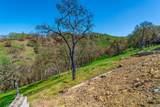 1082 Rimrock Drive - Photo 7