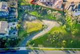 1275 Cayetano Drive - Photo 1