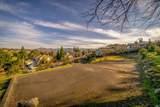 1275 Cayetano Drive - Photo 3