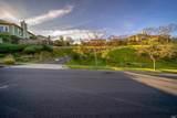 1275 Cayetano Drive - Photo 6