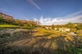 1275 Cayetano Drive - Photo 9