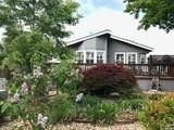 5 Hacienda - Photo 1