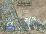 0 Canyon Estates Circle - Photo 21