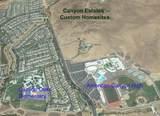 0 Canyon Estates Circle - Photo 23
