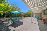130 Casa Verde Court - Photo 20