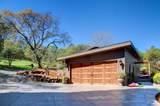 3396 Soda Canyon Road - Photo 2
