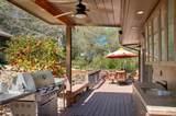 3396 Soda Canyon Road - Photo 37