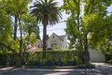 1605 Spring Mountain Road - Photo 31