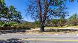 7309 Pleasants Valley Road - Photo 4
