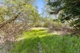 5570 Lone Pine Road - Photo 25