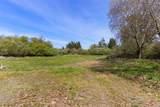 5570 Lone Pine Road - Photo 7