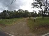 14354 Spruce Grove Road - Photo 1