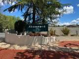 9 Shamrock Circle - Photo 29