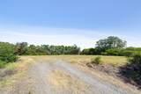 24245 Dutcher Creek Road - Photo 10