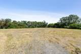 24245 Dutcher Creek Road - Photo 11