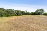 24245 Dutcher Creek Road - Photo 13