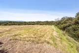24245 Dutcher Creek Road - Photo 16