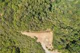 24245 Dutcher Creek Road - Photo 24