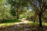 24245 Dutcher Creek Road - Photo 3