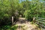 24245 Dutcher Creek Road - Photo 4