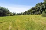 24245 Dutcher Creek Road - Photo 6