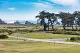 43610 Sea Cypress Drive - Photo 1
