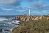 43610 Sea Cypress Drive - Photo 10