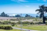 43610 Sea Cypress Drive - Photo 5