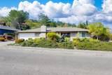 7002 Oakmont Drive - Photo 4