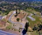 1510 Mark West Springs Road - Photo 16