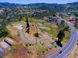 1510 Mark West Springs Road - Photo 17