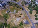 1510 Mark West Springs Road - Photo 30