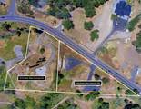 1510 Mark West Springs Road - Photo 5