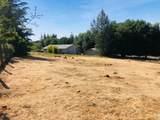16789 Spruce Grove Road - Photo 1