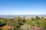300 Drakes View Drive - Photo 66
