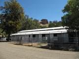 3500 Pleasants Trail Road - Photo 17