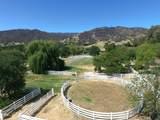 3500 Pleasants Trail Road - Photo 2