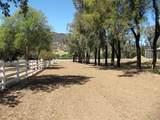 3500 Pleasants Trail Road - Photo 26