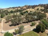 3500 Pleasants Trail Road - Photo 31