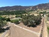 3500 Pleasants Trail Road - Photo 33