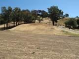 3500 Pleasants Trail Road - Photo 38