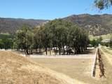 3500 Pleasants Trail Road - Photo 44