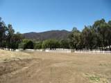 3500 Pleasants Trail Road - Photo 46