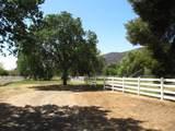 3500 Pleasants Trail Road - Photo 47