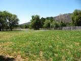3500 Pleasants Trail Road - Photo 48