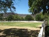 3500 Pleasants Trail Road - Photo 5