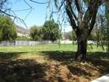 3500 Pleasants Trail Road - Photo 50