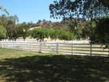 3500 Pleasants Trail Road - Photo 51