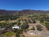 3500 Pleasants Trail Road - Photo 6